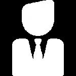 nbr 12721 cliente avatar